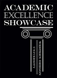 Academic Excellence Showcase Schedule