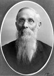 Thomas Hartzwell Lucas