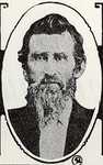 John E. Murphy Portrait