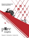 PURE Insights, Volume 2 Issue 1