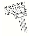 Academic Excellence Showcase Logo
