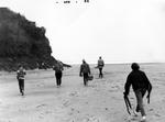 Straub Family Hike at Proposal Rock
