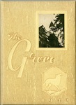 The Grove, 1942