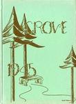 The Grove, 1945