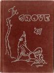 The Grove, 1947