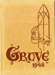 The Grove, 1948