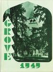 The Grove, 1949