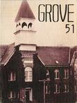 The Grove, 1951