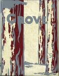 The Grove, 1956 by Oregon College of Education