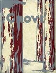 The Grove, 1956