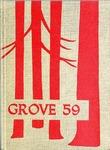 The Grove, 1959