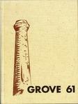 The Grove, 1961