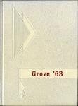 The Grove, 1963