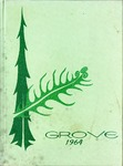 The Grove, 1964