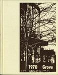 The Grove, 1970