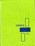The Grove, 1971