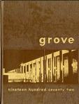 The Grove, 1972