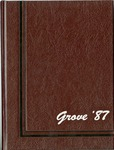 The Grove, 1987