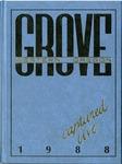 The Grove, 1988