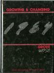 The Grove, 1989