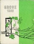 The Grove, 1966