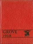 The Grove, 1968