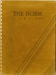The Norm, 1938