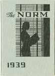 The Norm, 1939