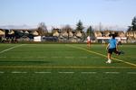 Field Practice