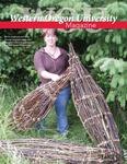 Western Oregon University Magazine