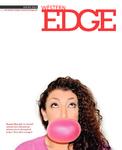 Western Edge: The Western Oregon University Magazine